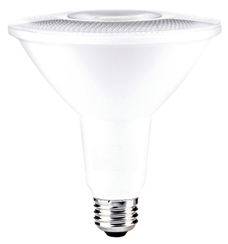 PAR38 LED 15 watt Bulb, 120V, IP67