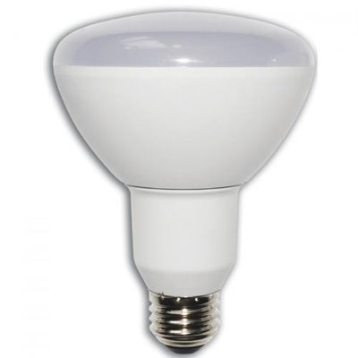 11 Watt BR30 LED Light Bulb Replaces a 60-100 Watt Incandescent