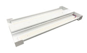 2 Pk LED Linear High Bay, 150 watt, 120-277V  - Image #5
