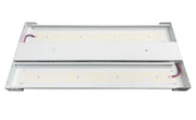 2 Pk LED Linear High Bay, 150 watt, 120-277V  - Image #2