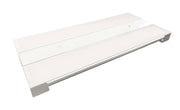 2 Pk LED Linear High Bay, 150 watt, 120-277V  - Image #1