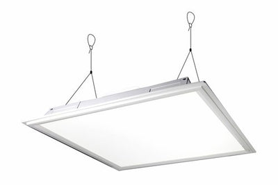 Lighting Fixture Suspension and Hanging Kits | Warehouse