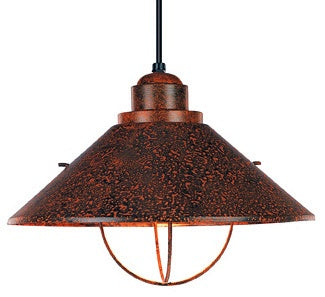 Monterey Series Shade, 16 Inch, Multiple Finishes Available