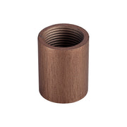 Millennium Lighting RLM Stem Connector Copper Finish