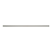 "Millennium Lighting 36"" Stem Architectural Bronze Finish"