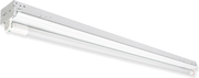 8ft Tandem Strip, 3480 Lumens, 2x15W LED 4000K, Lamp Included  - Image #1