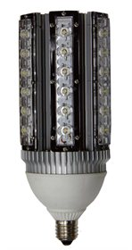 LED Post Top Retrofit Lamp 120V 36W SKPT36LED65  - Image #1