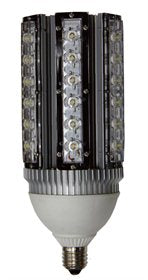 LED Post Top Retrofit Lamp 120V 36W SKPT36LED65