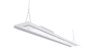 Crane Linear LED High Bay