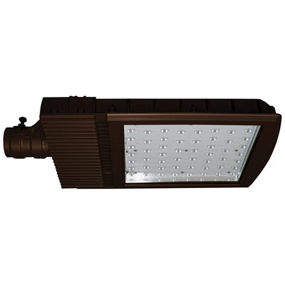 Premium LED Small Area / Roadway Light, 167W, 120-277V