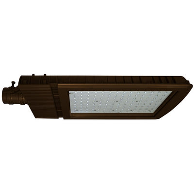 Premium LED Large Area / Roadway Light, 279W, 120-277V