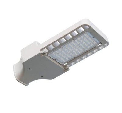 LED Street/Roadway Light, 60 watt