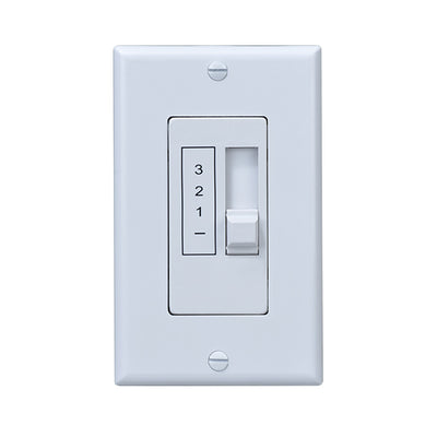 Ceiling Fan Control Switch Purchase A Ceiling Fan Speed Control Switch Warehouse Lighting Com