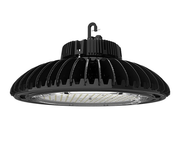 Led Mercury Ufo High Bay 200 Watt 28 000 Lumens