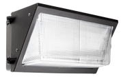Economy LED Large Wall Pack, 90 watt, 10,566 Lumens
