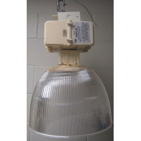 Atlas Electric Lighting 400 watt Bi-voltage 480/12 WS-109861