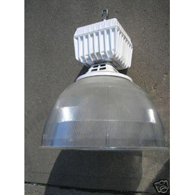 General Electric Lighting 1000 watt 480 Volt Metal Halide ALUMINUM Hi-bay WS-109868