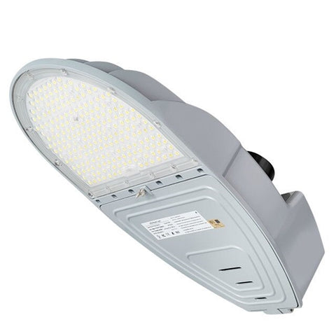 LED Street Cobra Head Street Light, 100 Watts, 15000 Lumens