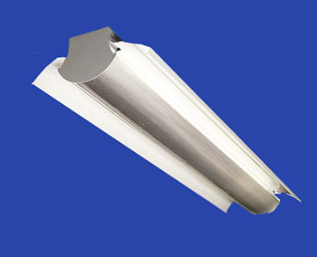 Direct / Indirect Linear Strip decorative light