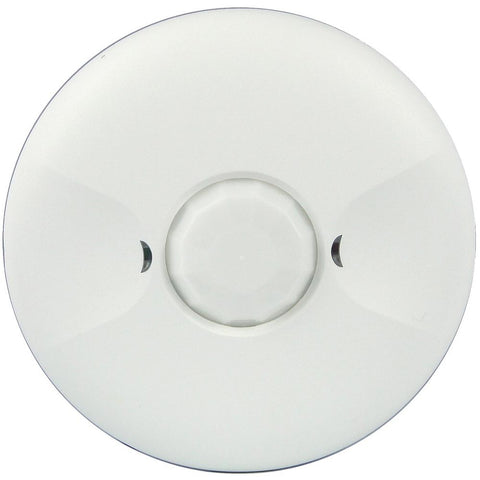 360° Line Voltage PIR Ceiling Occupancy Sensor