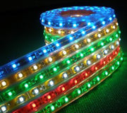 Waterproof Strip Light 12V DC 5000K SL/5050/30/5000K