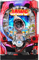 JAWS - Second Coming - It's a Shark Panic AGAIN! - 1/319