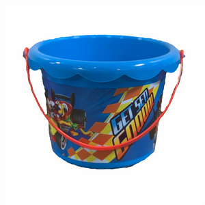 Mickey Mouse Beach Bucket