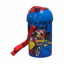 Load image into Gallery viewer, Mickey Mouse Canteen