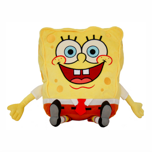 "Spongebob Squarepants Large 20"" Plush"