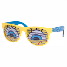 Load image into Gallery viewer, Spongebob Squarepants Eyes Glasses