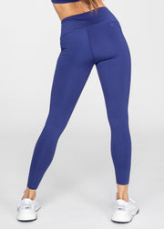 Alpha High Rise Legging