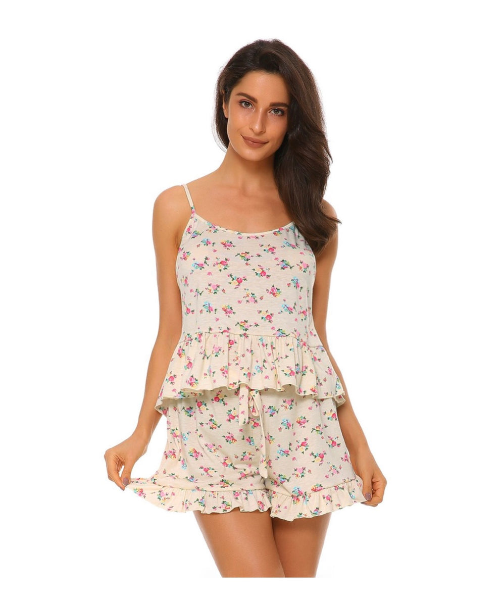 f705acf219 Indoor clothes – D&Z FASHION STORE