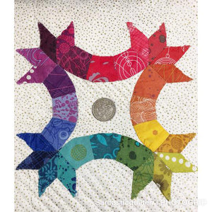 "Kwik Sparklers Single Paper Pack - 7"" Block"