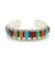 MULTI COLOR MEDICINE CUFF
