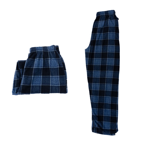 Men's PJ Pants