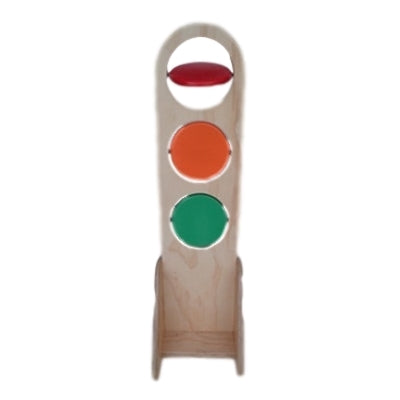 Traffic light set