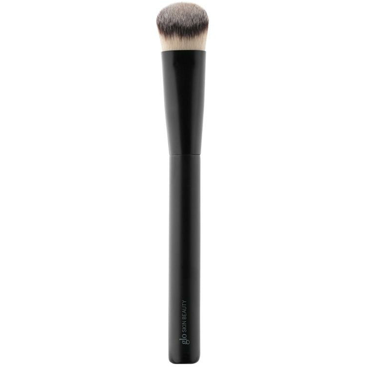 Glo Skin Beauty 108 Angled Complexion Brush