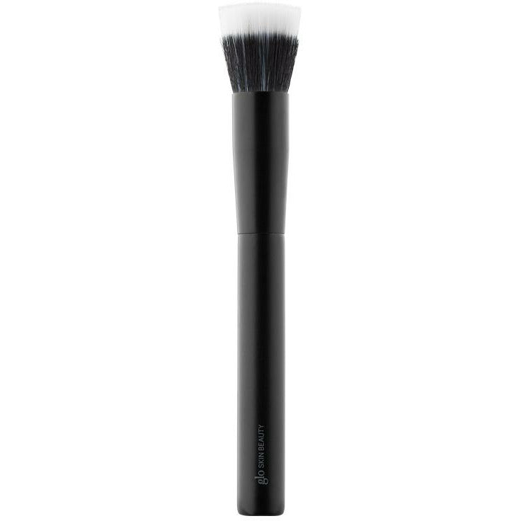 Glo Skin Beauty 203 Dual Fiber Cheek Brush
