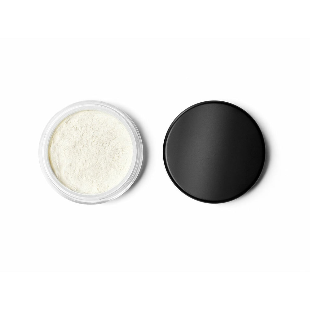 Sappho Silky Setting Powder