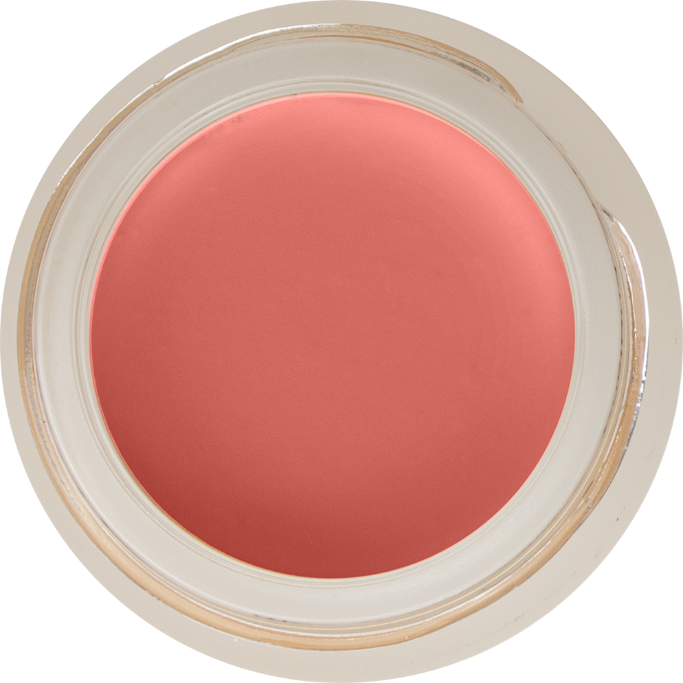 INIKA Organic Lip & Cheek Cream