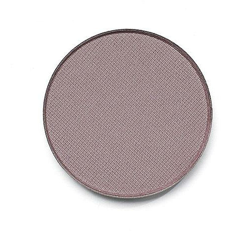 Sappho New Paradigm Eyeshadows