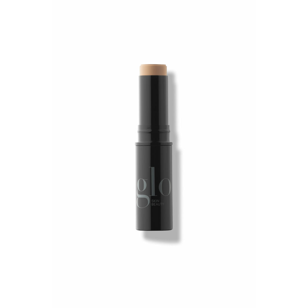 Glo Skin Beauty HD Mineral Stick Foundation