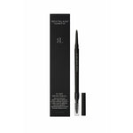 RevitaLash Hi-Def Brow Pencil
