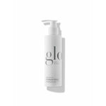 Glo Skin Beauty Hydrating Gel Cleanser