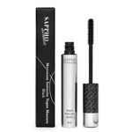 Sappho New Paradigm Maximum Intensity Vegan Mascara