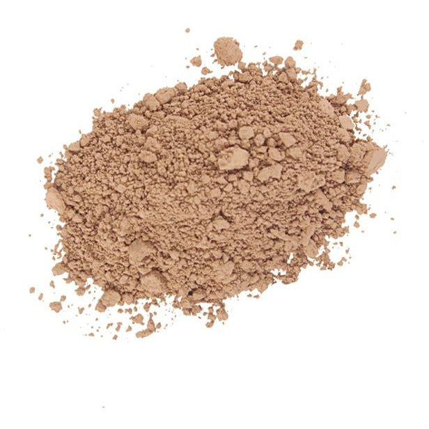 Glo Skin Beauty Protecting Powder SPF 20- Bronze