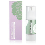 FitGlow Beauty Redness Rescue Cream (RRC)