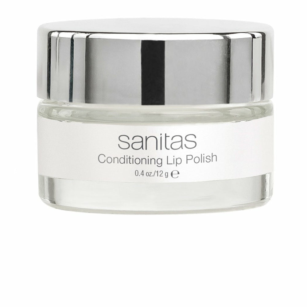 Sanitas Conditioning Lip Polish