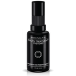 Truth Treatment Systems Biomimetic Mineral Mist