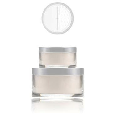 FACE atelier Ultra Loose Powder